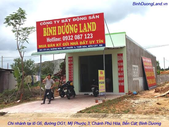 BDS-Binh-duong-land-g6