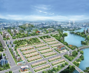 green-river-city