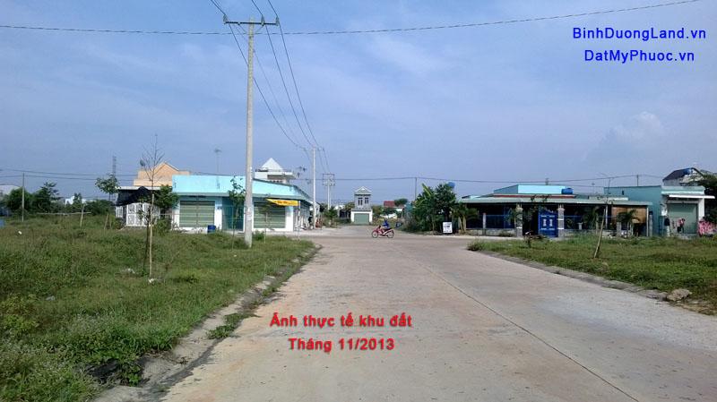 MY-PHUOC-3-KHU-L-2