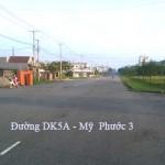 duong dk5a my phuoc 3